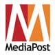 mediapost (1)