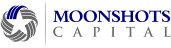 Moonshot Capital