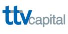 TTV Capital Square