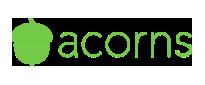 acorns-1