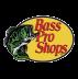 bass-pro-shops-logo-png-transparent